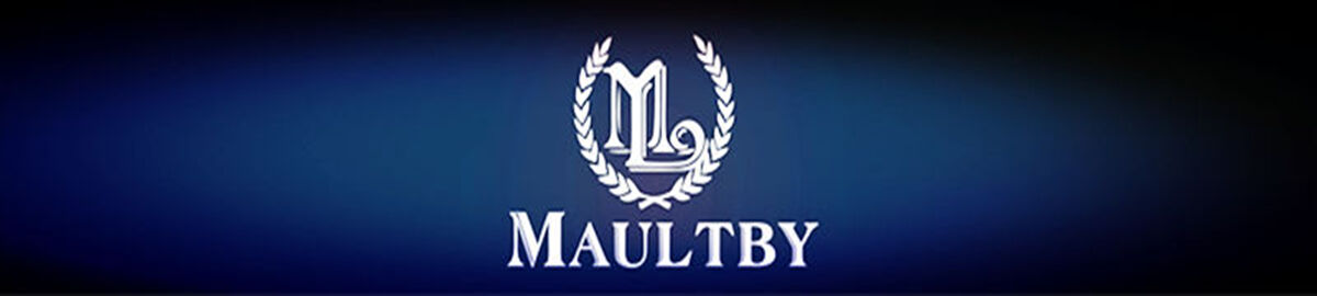 Maultby Sport