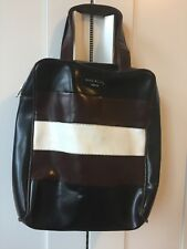 Vintage Orla Kiely Non Leather Bag
