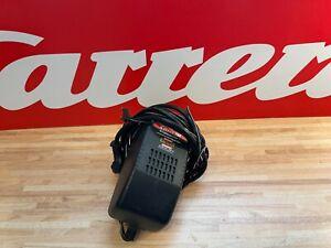 Carrera Exclusiv Profi Netzteil ( Evolution Tuning ) TOP Tuning
