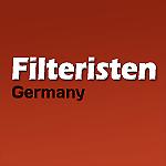 filteristen
