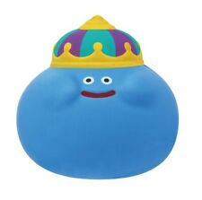 KING SLIME - DRAGON QUEST - Toy Japan - US Seller - Free S&H