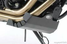 R&G SUMP GUARD (BASH PLATE) for BMW F800GS, 2008 to 2018