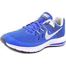 Nike Herren-Turnschuhe & -Sneaker in Größe EUR 42,5 für Zoom