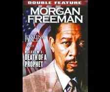 Resting Place (DVD, 2009, P&S]/Death of a Prophet)