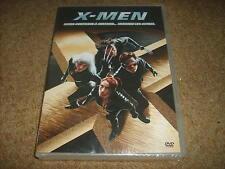 DVD X-MEN - VF VOSTFR - NEUF sous blister scellé
