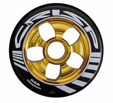 Wheel Tape & Trims