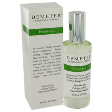 Demeter by Demeter Poison Ivy Cologne Spray 120ml(4oz)