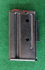 Marlin rifle magazine, Marlin # 71920, For  22 MAG / .17 (HMR) Bolt Action Rifle