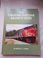 Revues et livres de collection sur les chemins de fer et les trains