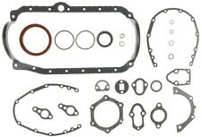 CARQUEST/Victor CS5744A Full Set Gaskets