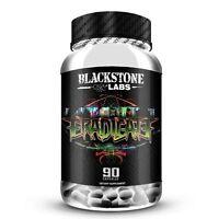Blackstone Labs Eradicate 90 Caps / PCT Estrogen Blocker Post Cycle / PCT V NEW