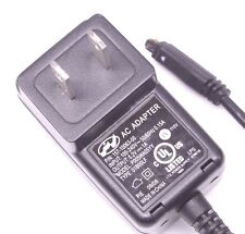 P005Wa05Yy Ac Dc Power Supply Adapter Charger Output 5.2V 1A