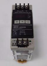 OMRON POWER SUPPLY S8VS-12024B