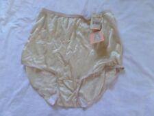 fe1a8c5bb6 Adonna Nylon Intimates   Sleepwear for Women