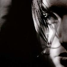This Mortal Coil - Filigree and Shadow [CD]