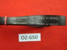 BOSCH SIEMENS AEG HUTCHINSON poly.v 1150 H MAEL #oz-650