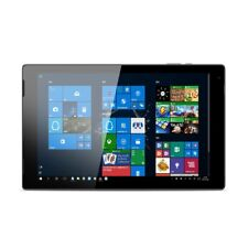 "TABLET Jumper EZpad 7 NERO Intel Cherry WINDOWS 10,1"" 4GB + 32GB"