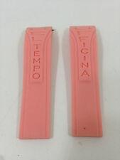 Officina del tempo strap pink (29/114)