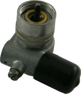 Speedometer Angle Drive for Jaguar E-Type XKE All Years Manual Trans C25547