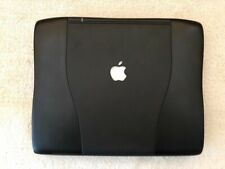 Apple PowerBook G3 Lombard 400MHz 512MB 40GB HDD Refurbished and Fully Tested
