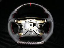 Oem Steering Wheel FOR Nissan 300zx/skyline/240sx  1990-1996  carbon fibre