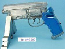 Blade Runner Blaster Takagi Type M2019 Water Gun Takagi Type Silver Color F/S