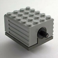 LEGO Mindstorms RCX, NXT 9V Electric Motor  #2838c01 Brand New