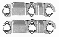 Victor MS16173 Exhaust Manifold Gaskets for Buick Chevy Olds Pontiac 3.1 3.4 3.5