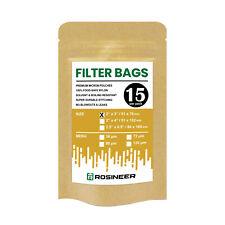Rosineer Premium Filter Bags, 2