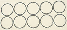 COMETIC CLUTCH HUB COVER GASKET H-D IRONHEAD SPORTSTER PART# C9319 NEW