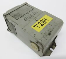 GENERAL ELECTRIC .250 KVA Transformer 240/480 Primary 120/240 Secondary Volts