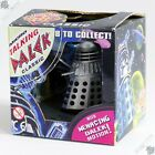 PRODUCT ENTERPRISE DOCTOR DR WHO MICRO TALKING DALEK CLASSIC BBC ROBOT SPACE TOY