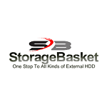StorageBasket