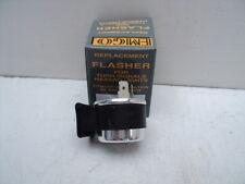 New Universal 12 volt Turn Signal Flasher Relay