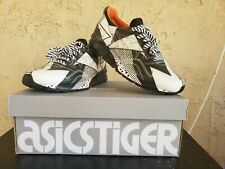 "Asics Gel-Lyte V Undefeated ""Disarray"" Men's size 9"