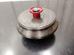 Thermo Scientific FIBERlite F21-48x1.5/2.0 Centrifuge Fixed Angle Rotor BioSEAL