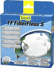 TetraTec Filter Floss FF600 FF700 FF800 for EX600 EX700 EX800 Replacement Floss