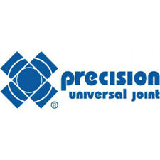 CV Joint Boot Kit fits 1998-2001 Volkswagen Passat  PRECISION U-JOINTS