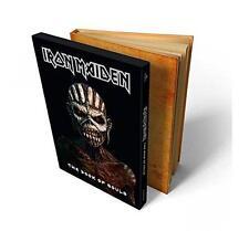 Englische CD-Box-Sets & Sammlungen von Iron-Maiden 's