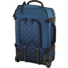 Victorinox Reisekoffer & Trolleys aus Polyester