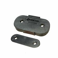 15° Wedge for small cam cleat - Master BC-06022
