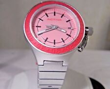 Brand New Womens Activa Swiss Movement Sport Watch. Lower Price! 1 Year Warranty