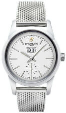 A1631012/G781-171A | BREITLING TRANSOCEAN 38 | BRAND NEW AUTHENTIC MEN'S WATCH