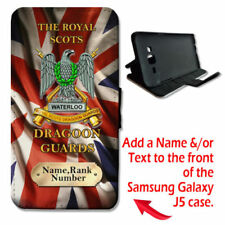 Unbranded Dragon Mobile Phone Cases & Covers for Samsung