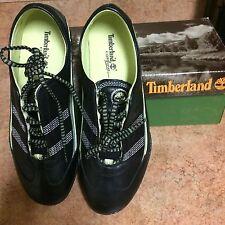 Timberlands Women's Size 8 NIB