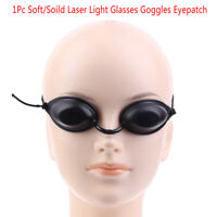 11394 Anti-UV Protective Glasses Windproof Goggles Working Safety Eyes Wear  bg