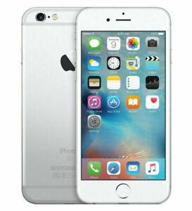 Apple iPhone 6s Plus Smartphone 16GB 32GB 64GB 128GB Factory Unlocked 4G LTE iOS