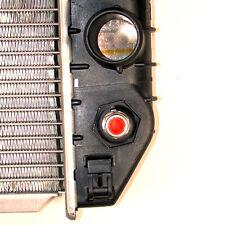 Radiator RA20065 Delphi