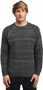BRAND NEW  BILLABONG™ Broke - Jumper for Men  WITH TAGS SIZE M