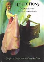 REFLECTIONS DOULTON FIGURES AS A MIRROR OF THEIR TIMES BY LUKINS & EVANS